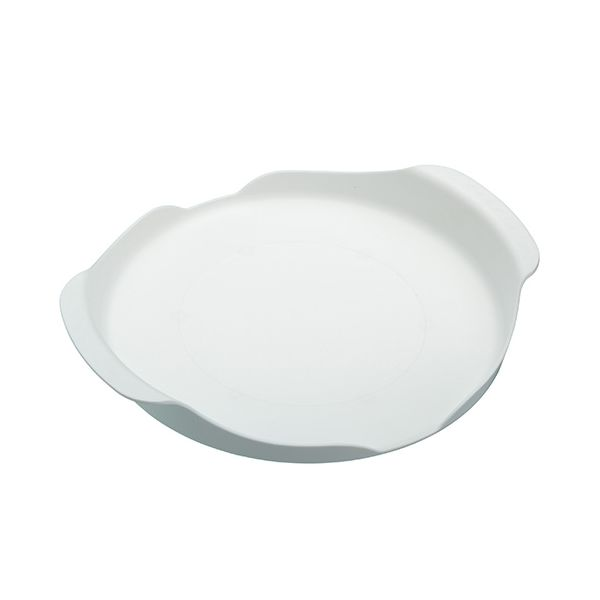 KitchenCraft Microwave Carrying Tray