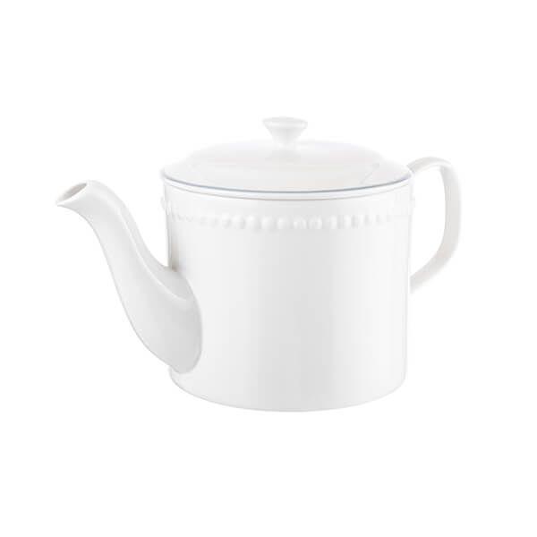 Mary Berry Signature Teapot 800ml