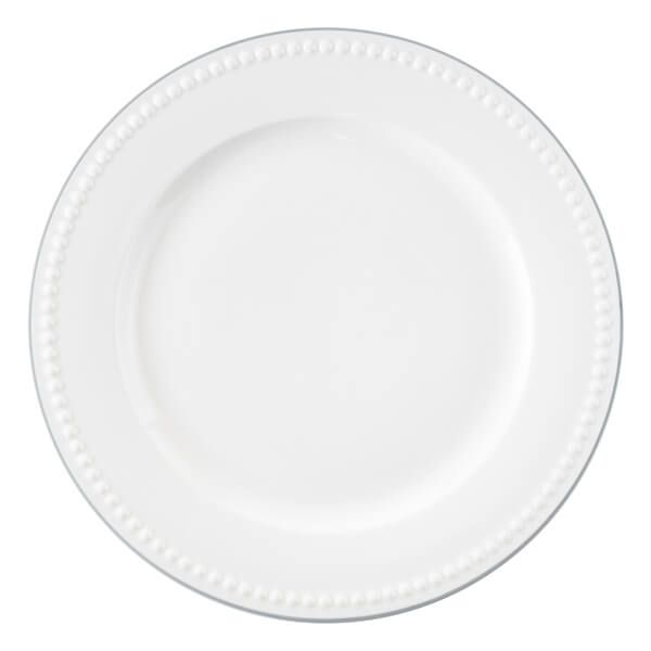 Mary Berry Signature 27cm Dinner Plate