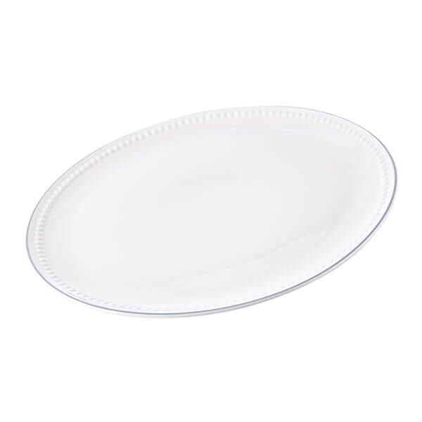 Mary Berry Signature 32cm Round Serving Platter