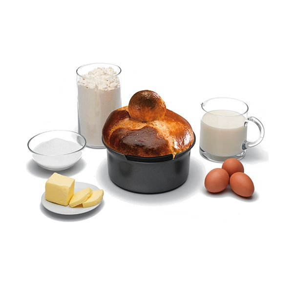 Magimix Dough Bowl 5200 / 5200XL