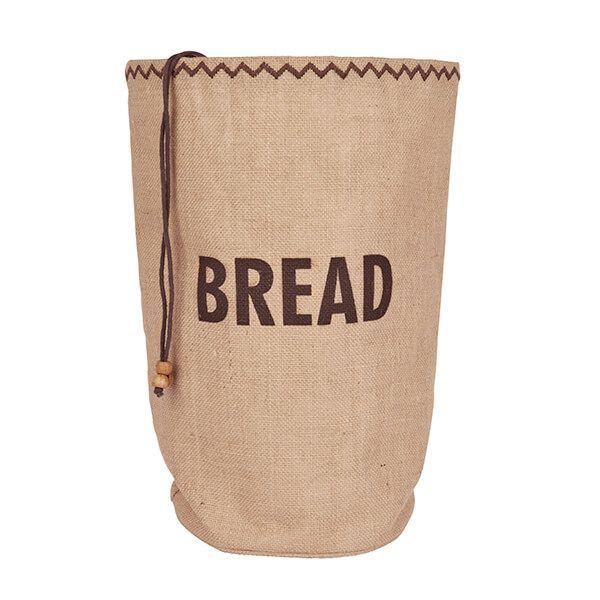 Natural Elements Bread Bag
