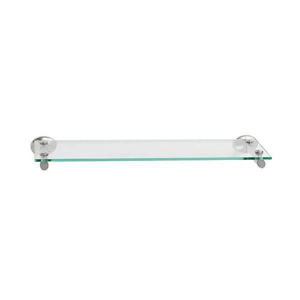 Robert Welch Oblique Shelf