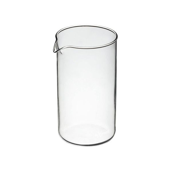 Kitchen Craft Le Xpress Replacement 8 Cup Glass Jug 1 Litre