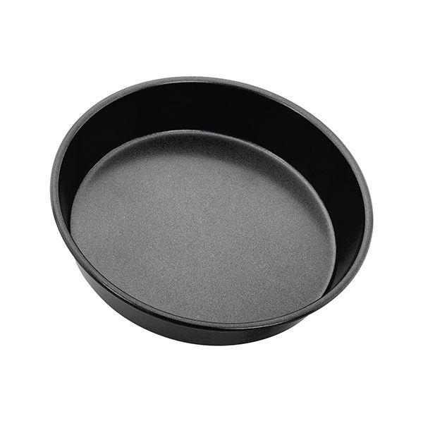 """Stellar Bakeware 9"""" Round Cake Tin"""