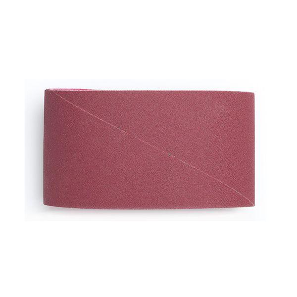 Fine Abrasive Belts - Pair