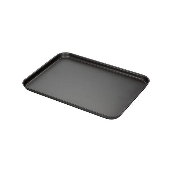 Stellar Hard Anodised 36 x 25cm Baking Tray