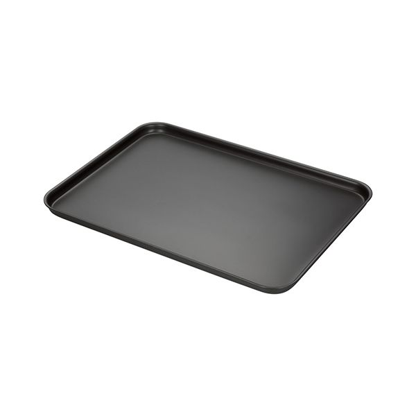 Stellar Hard Anodised 42 x 30cm Baking Tray