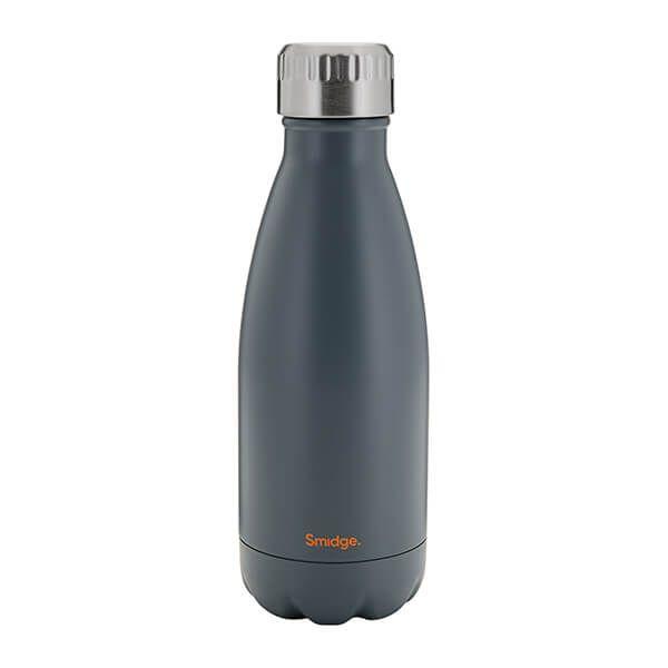 Smidge Bottle 325ml Storm