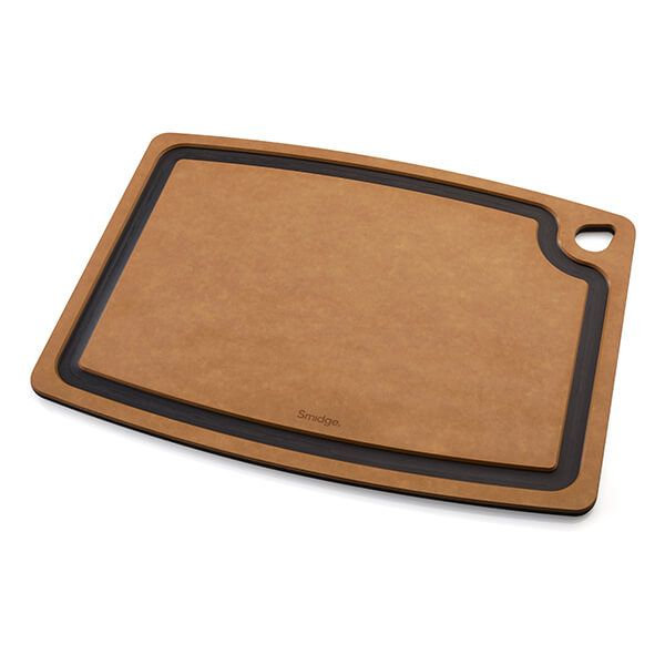 Smidge Dice Chopping Board 36 x 28 x 1cm