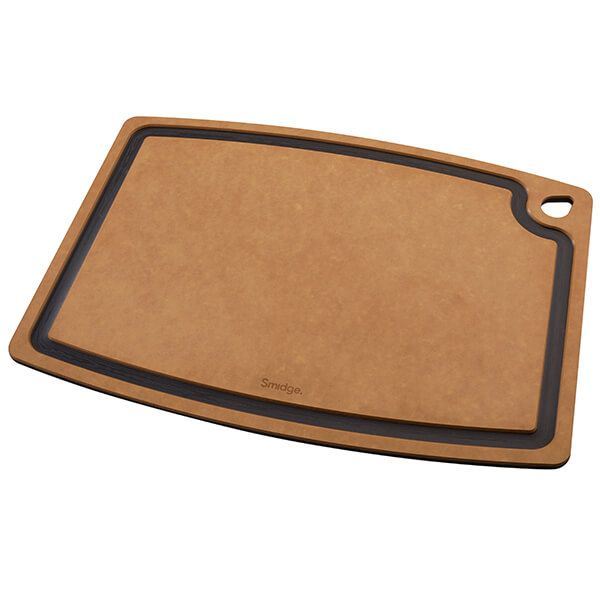 Smidge Dice Chopping Board 44 x 32 x 1cm