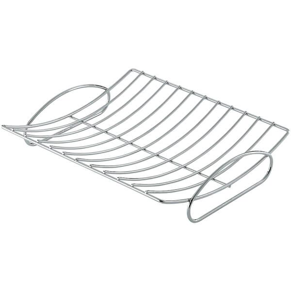 Scanpan 31 x 24.5cm Roasting Rack