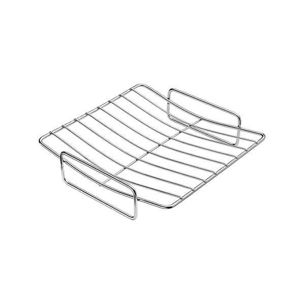 Scanpan TechnIQ Roasting Rack for 28cm Roasting Pan