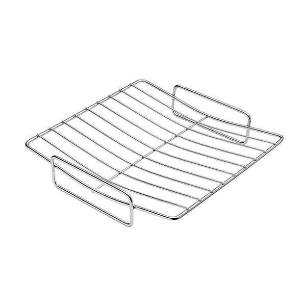 Scanpan TechnIQ Roasting Rack for 33cm Roasting Pan