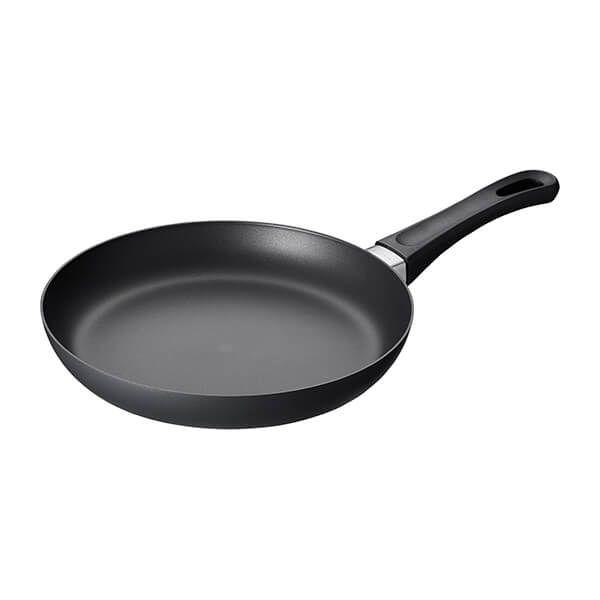 Scanpan Classic Induction 24cm Frying Pan