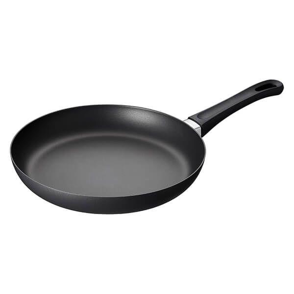 Scanpan Classic Induction 28cm Frying Pan
