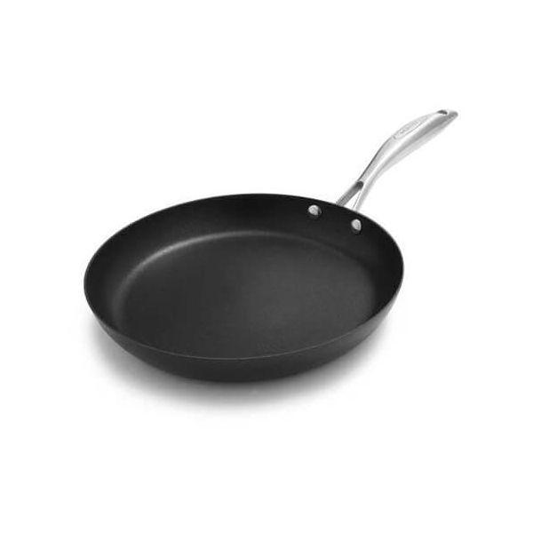 Scanpan Pro IQ Non-Stick 26cm Frying Pan