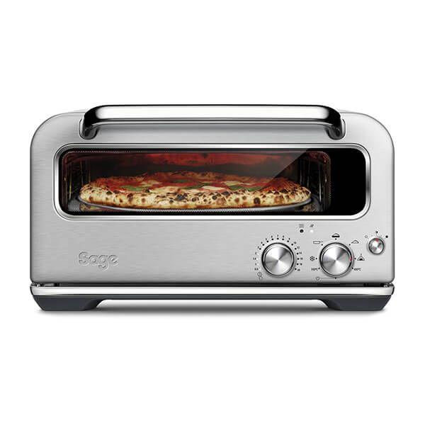 Sage The Smart Oven Pizzaiolo
