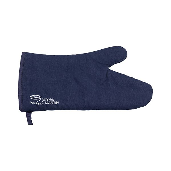 James Martin Oven Glove