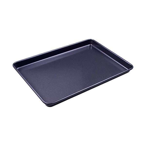 Stoven Non-Stick 35cm Baking Tray