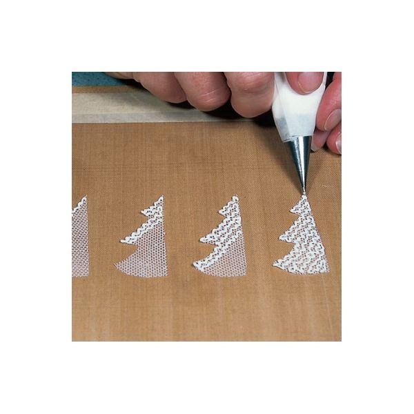 Bake O Glide 500mm x 330mm Sugarcraft Roll / Sheet