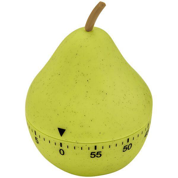 Judge Kitchen Sour Pear Timer