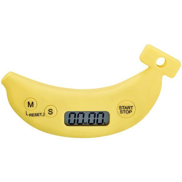 Judge Kitchen Digital Banana Timer