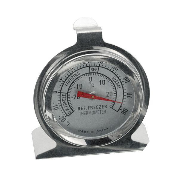Judge Fridge / Freezer Thermometer