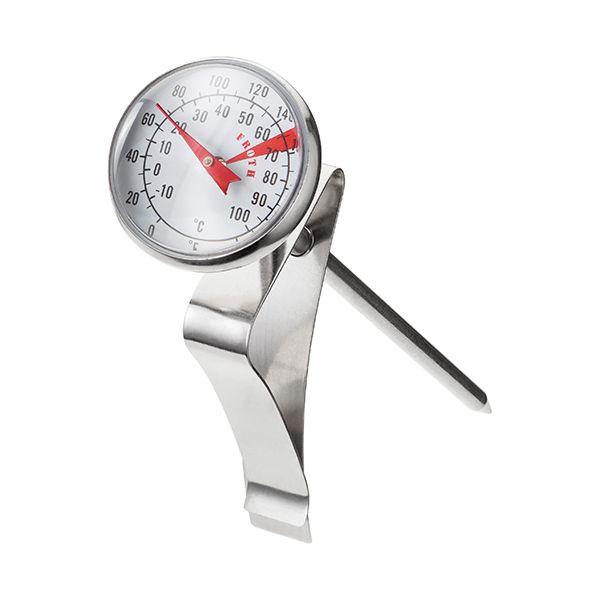 Judge Milk Thermometer
