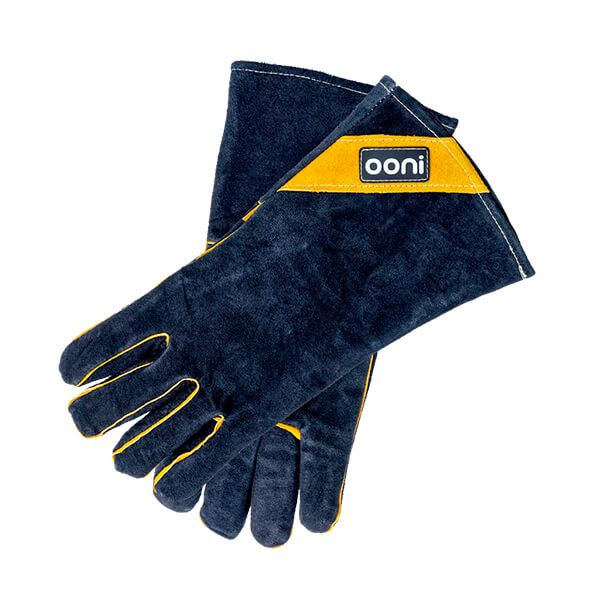 Ooni Safety Gloves