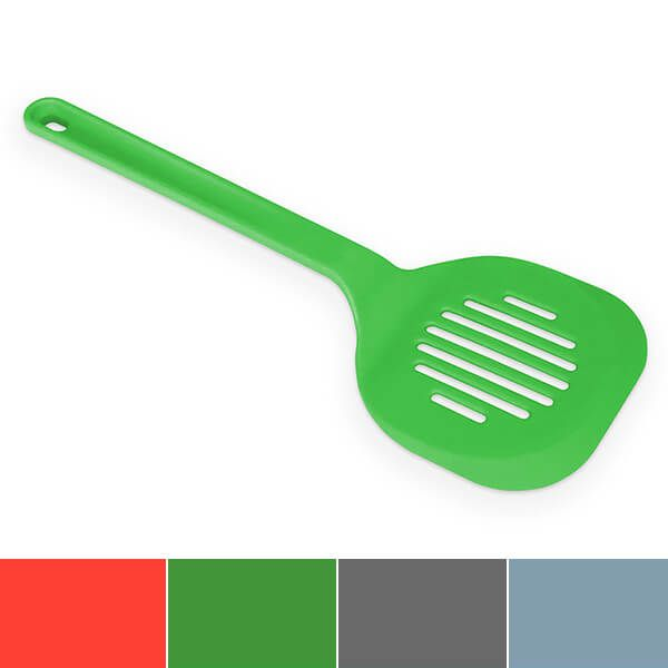 Venn Silicone Large Turner Green