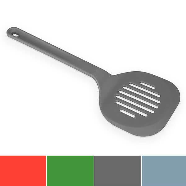 Venn Silicone Large Turner Grey