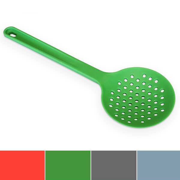 Venn Silicone Skimmer Green