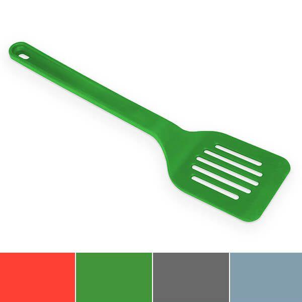 Venn Silicone Turner Green
