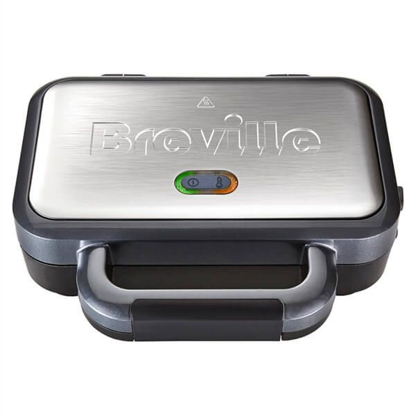 Breville 2 Slice Sandwich Maker