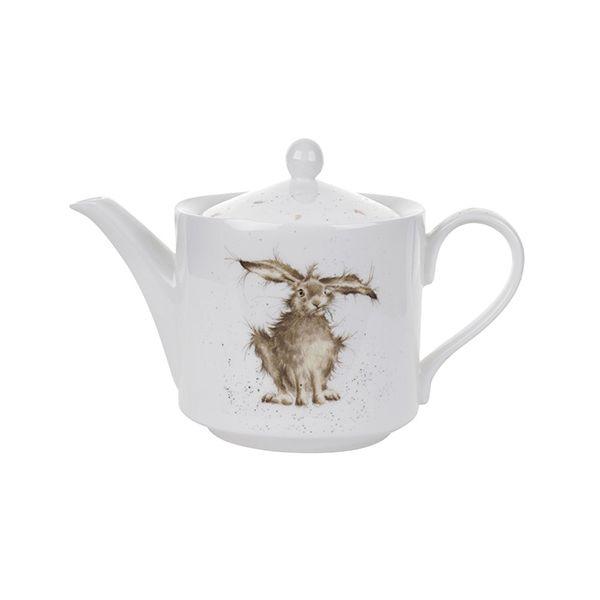 Wrendale Designs Teapot