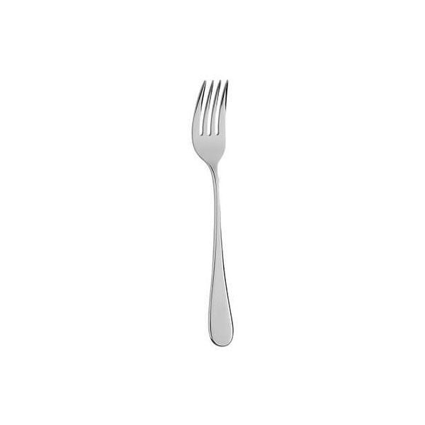 Arthur Price Signature Camelot Dessert Fork