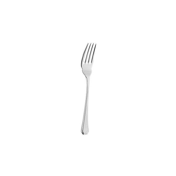 Arthur Price Classic Grecian Fish Fork