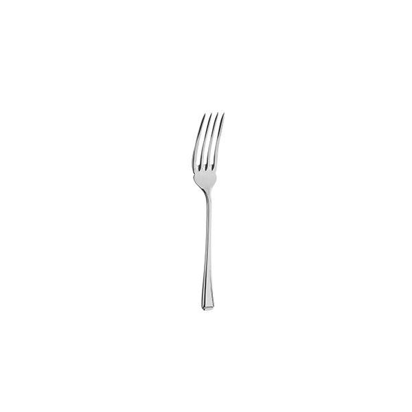 Arthur Price Classic Harley Fish Fork