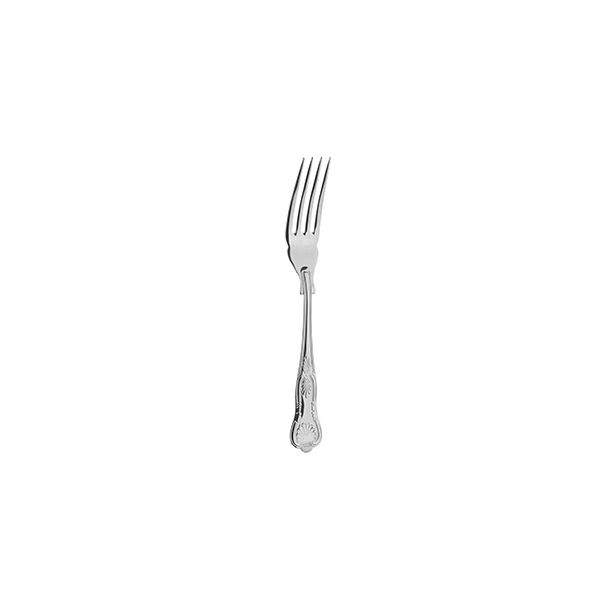 Arthur Price Classic Kings Fish Fork
