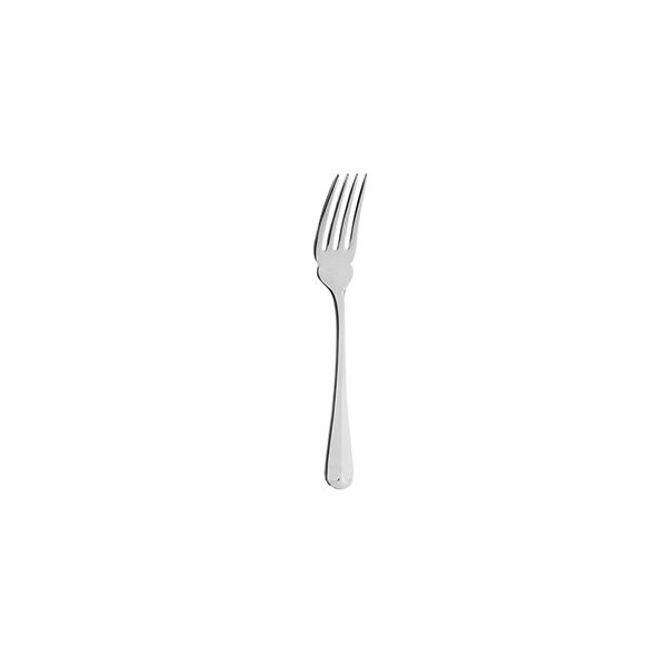 Arthur Price Classic Rattail Fish Fork