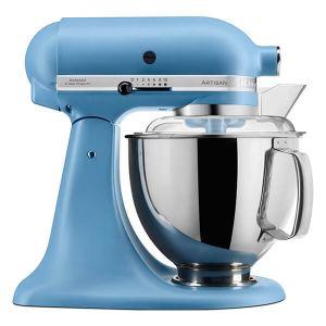 Kitchenaid Artisan Mixer With Free Gifts Harts Of Stur