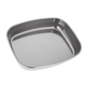 James Martin Bakers Dozen Bakeware