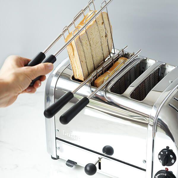 Dualit Sandwich Cage
