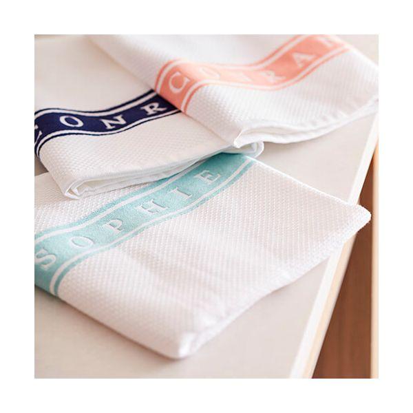 Sophie Conran Reka Kitchen Towel