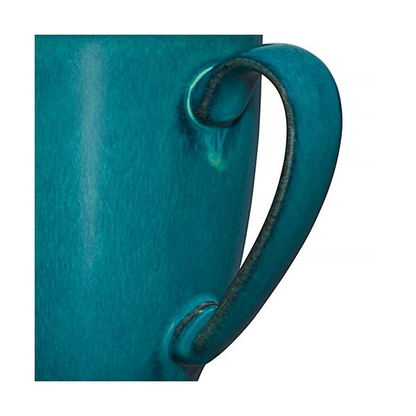 Denby Greenwich Coffee Beaker / Mug