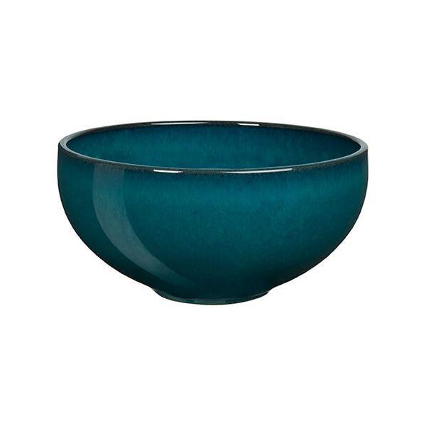 Denby Greenwich Ramen / Large Noodle Bowl