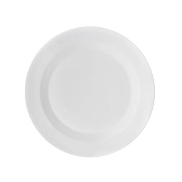 James Martin Denby Everyday Medium Plate