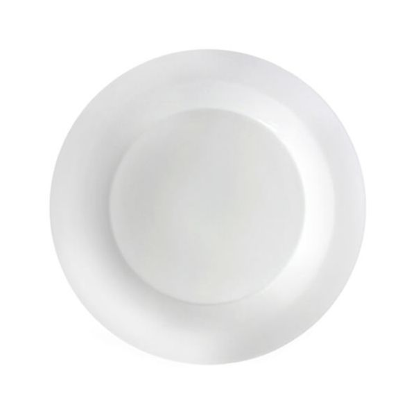 James Martin Denby Everyday Dinner Plate