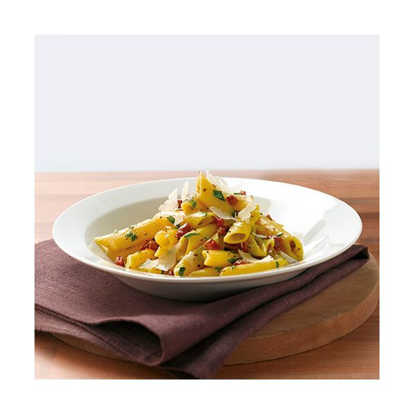 James Martin Denby Everyday Pasta Bowl